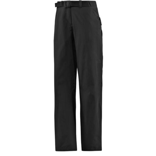 Kalhoty adidas Hiking Lined W P92495