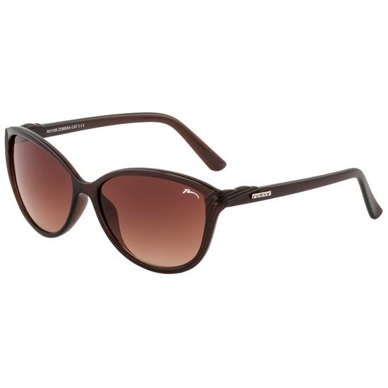 Sluneční brýle Relax Zembra R0318B