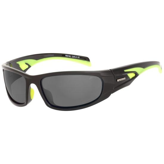 Sportovní sluneční brýle Relax Nargo R5318E