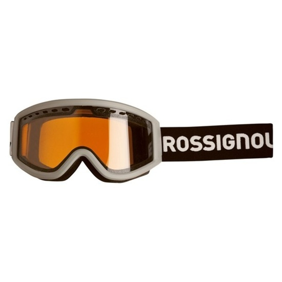 Brýle Rossignol Toxic 2  RK0G013