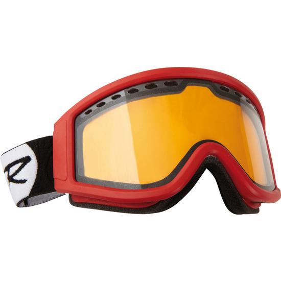 Brýle Rossignol Toxic 2 RK1G208