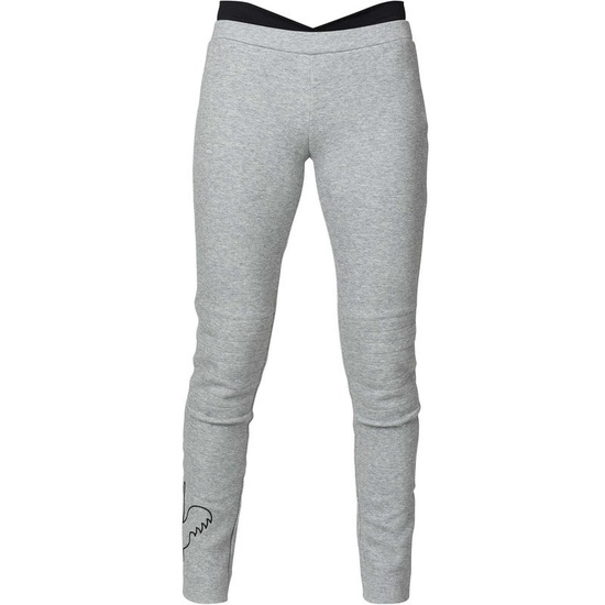 Tepláky Rossignol LIFETECH PANT W RLHWP11-280