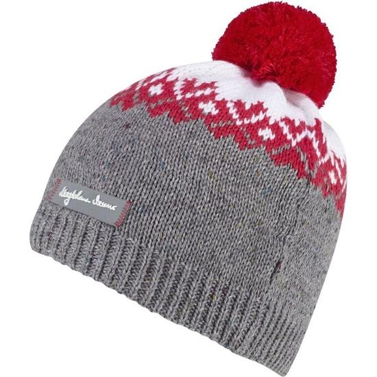 Čepice adidas Wintersport Beanie S94139