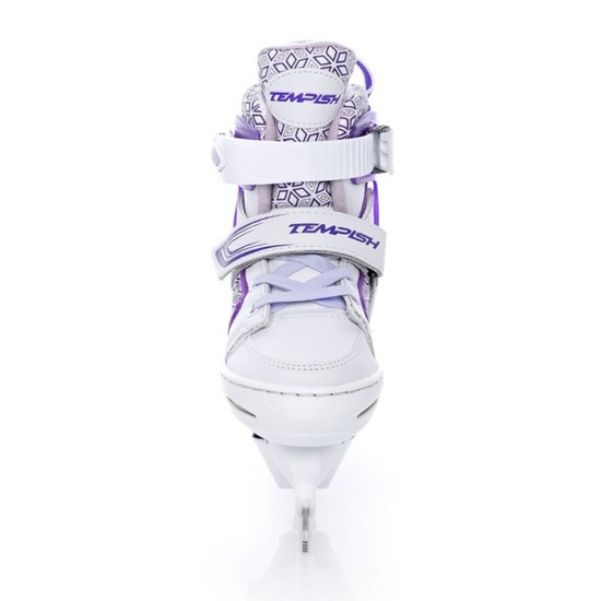 Brusle Tempish Rs Verso Ice Girl Purple