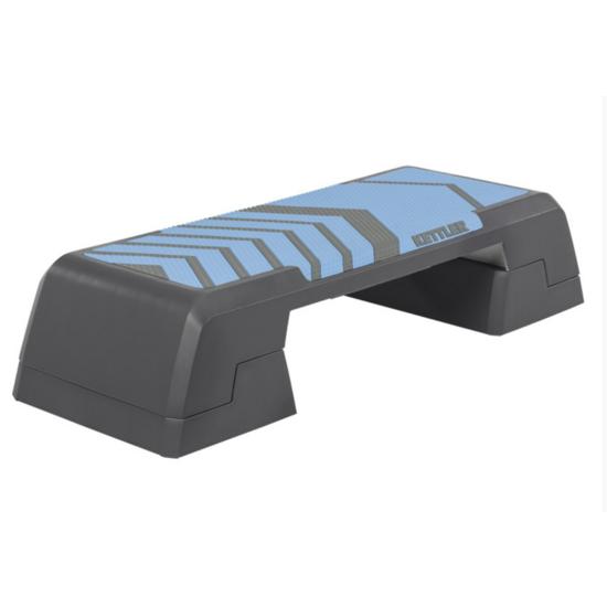 Aerobic Step Kettler 7361-210