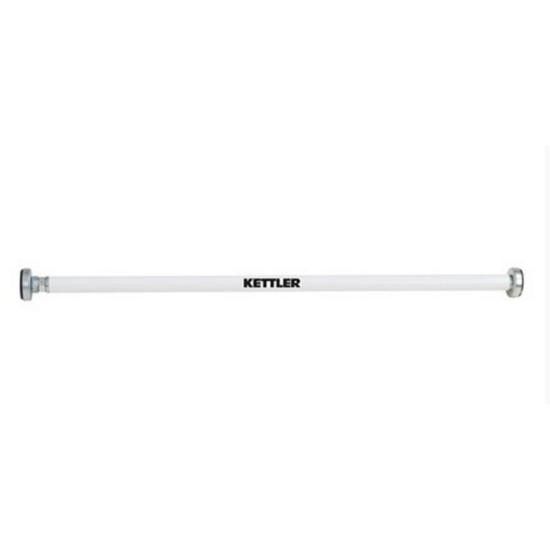 Hrazda do dveří Kettler Basic 7373-700