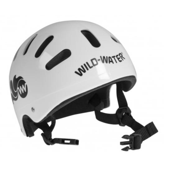 Vodácká helma WW Hiko sport 74300