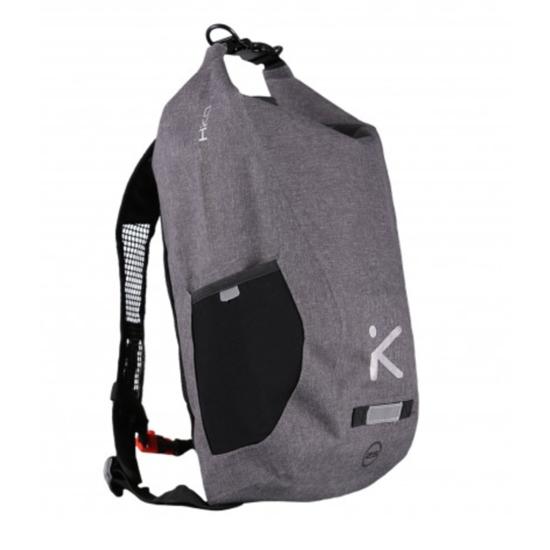Lodní vak Hiko Nomad backpack 25L