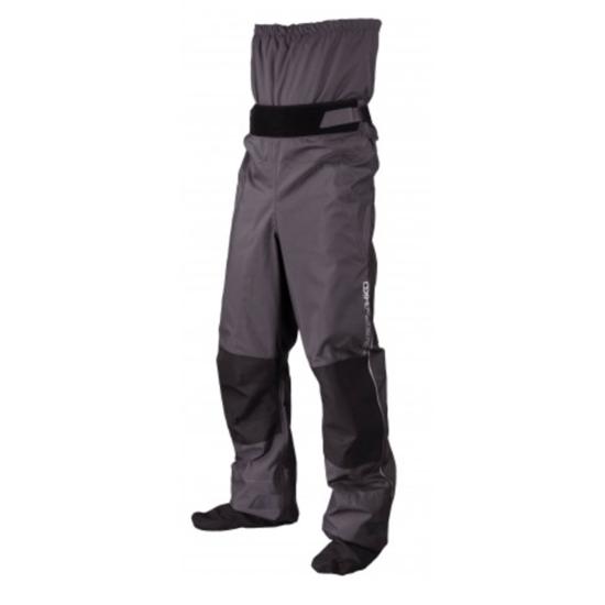 Vodácké kalhoty Hiko Bayard 2018 21601