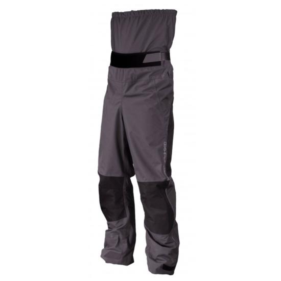Vodácké kalhoty Hiko sport Snappy 25501