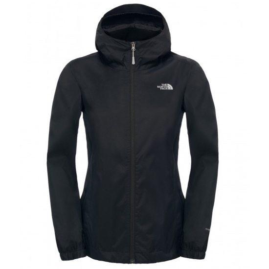 Bunda The North Face W QUEST JACKET A8BAKX7