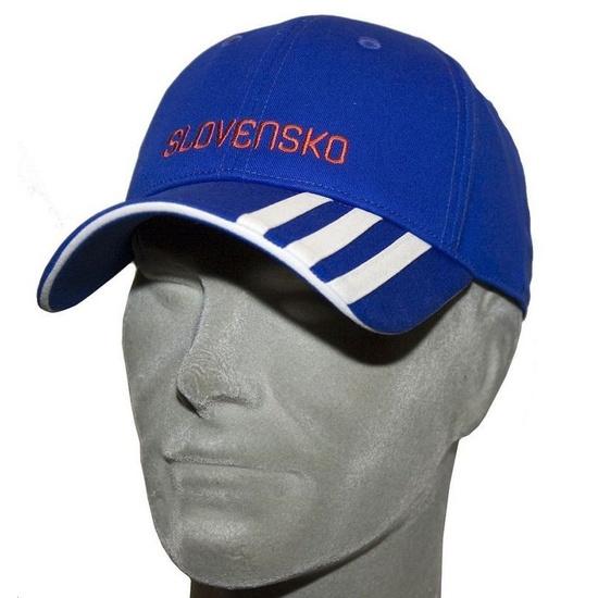 Kšiltovka adidas CF SK 3S U40792