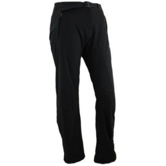 Kalhoty adidas Terrex Swift Lined V11093