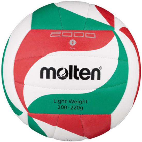Volejbalový míč Molten V5M2000