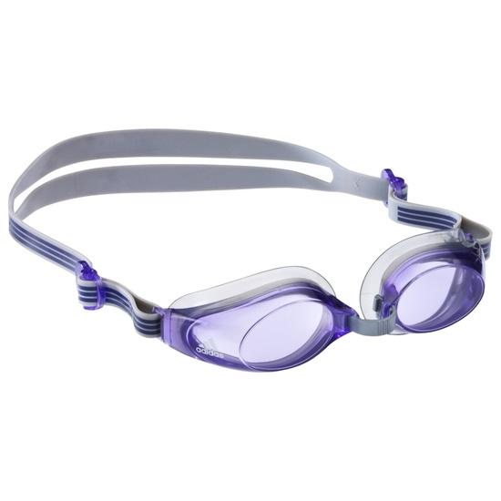 Plavecké brýle adidas Aquastorm V86953