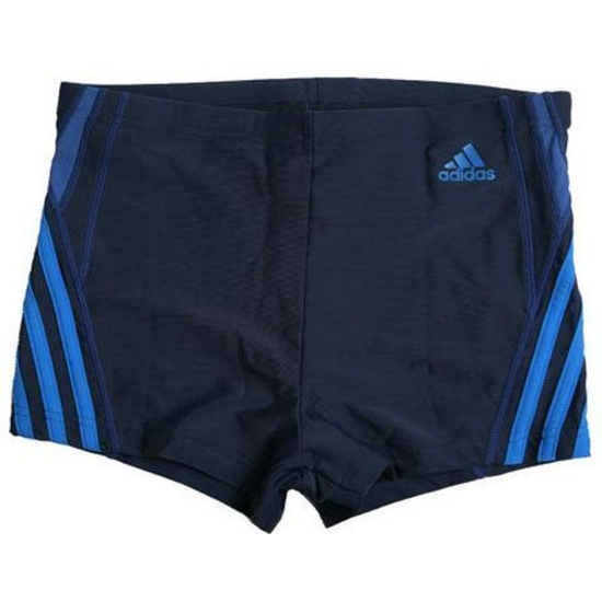 Plavky adidas Inspired Boxer X25216