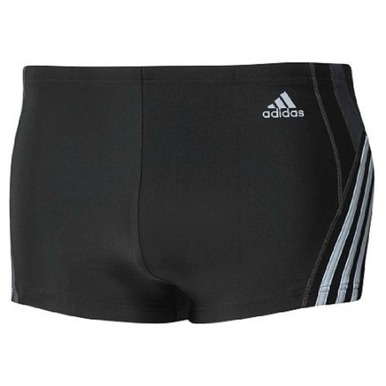 Plavky adidas Inspired Boxer X25217