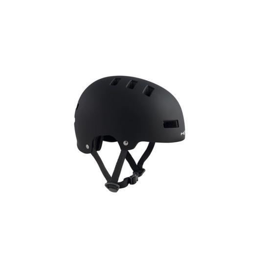 Dětská helma MET YOYO černá