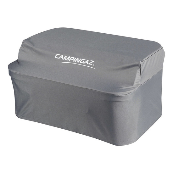 Obal na gril Campingaz Attitude 2100 Premium 2000035417