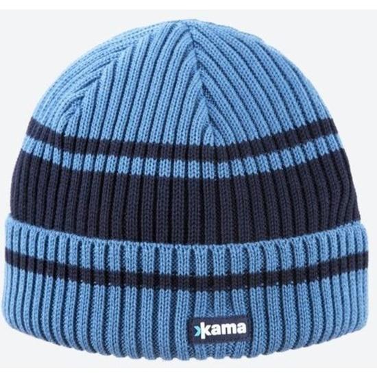 Čepice Kama A12