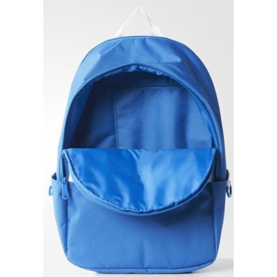 Batoh adidas AC BackPack Essential AB2673