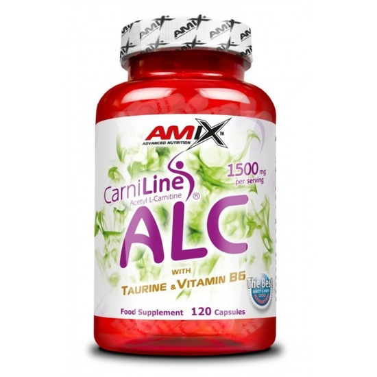 Amix ALC