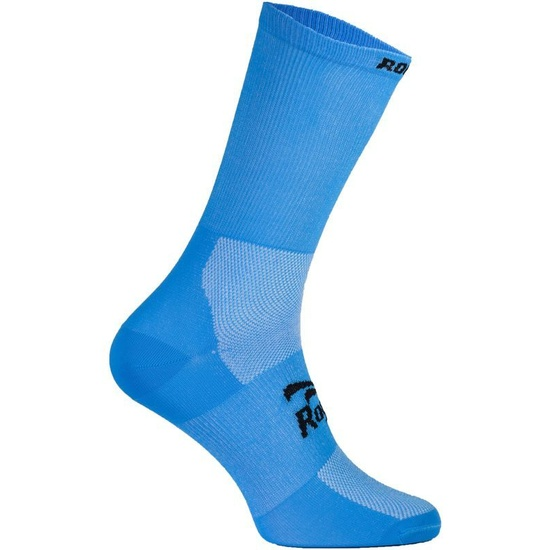 Ponožky Rogelli Q-SKIN 007.132