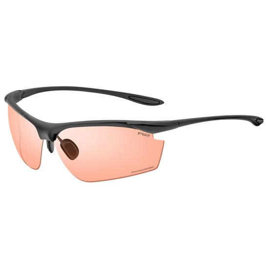 Sportovní sluneční brýle R2 PEAK AT031N