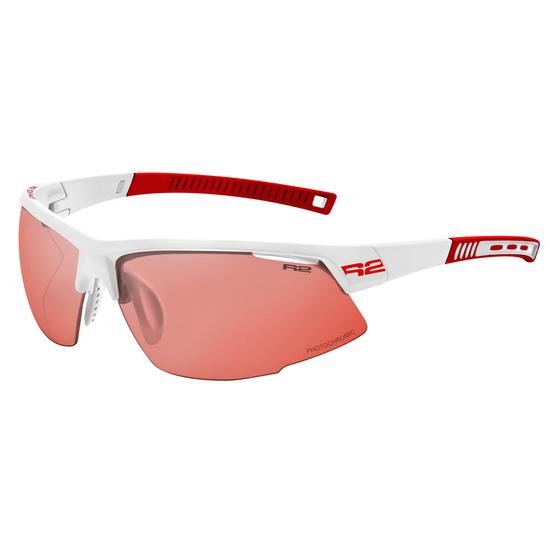 Sportovní sluneční brýle R2 RACER AT063X