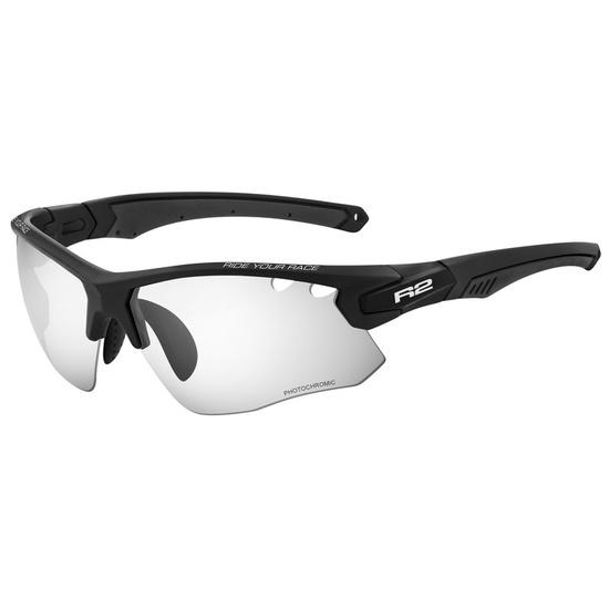 Sportovní sluneční brýle R2 CROWN AT078M