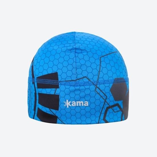 Běžecká čepice Kama AW66 115