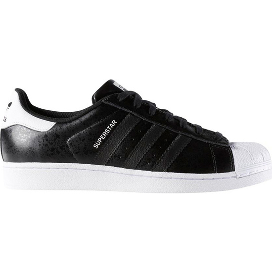 Boty adidas Superstar M B42617