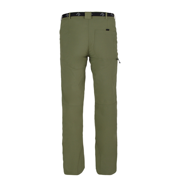 Kalhoty Direct Alpine Patrol khaki