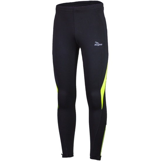 Běžecké kalhoty Rogelli Dunbar 810.241