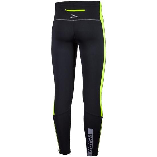Běžecké kalhoty Rogelli VISION 2.0 830.737