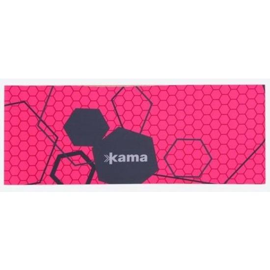 Běžecká čelenka Kama C43 114