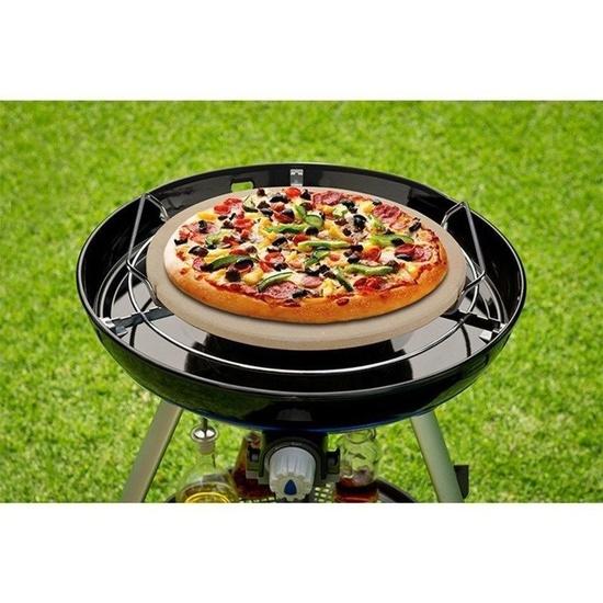 Pizza kámen Cadac 33 cm 98368