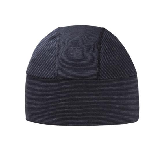 Čepice pod helmu Kama A03 110 černá