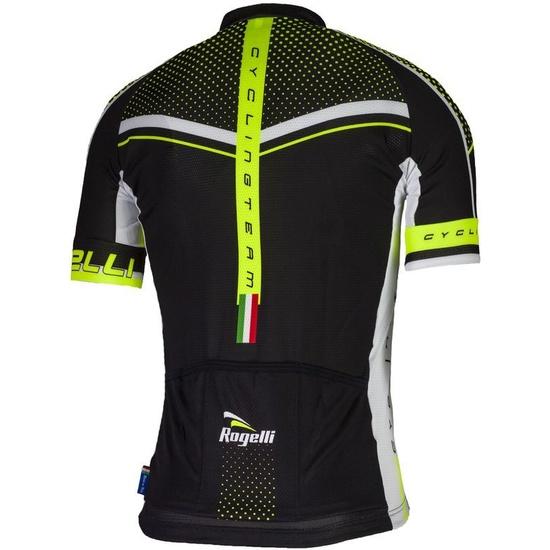 Pánský cyklodres Rogelli GARA MOSTRO 001.241