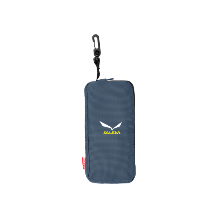 Pouzdro na mobil Salewa SMARTPHONE INSULATOR 27842-0313