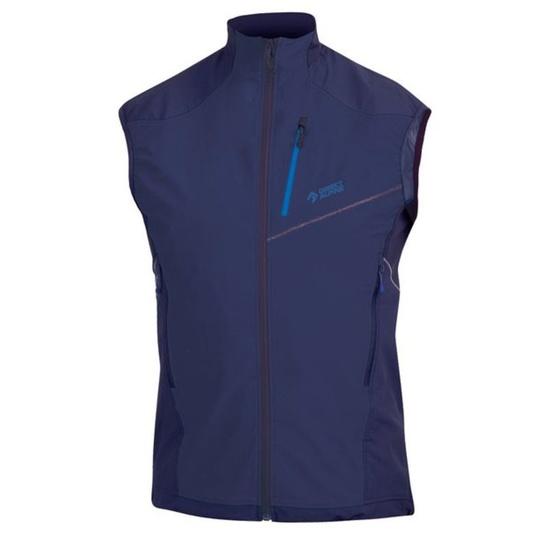 Vesta Direct Alpine Spike indigo