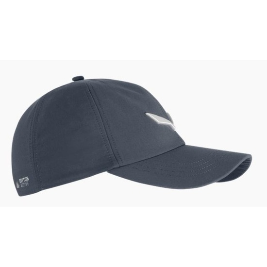 Kšiltovka Salewa FANES 3 CAP 27823-3860