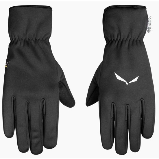 Rukavice Salewa WS FINGER GLOVES 25858-0910