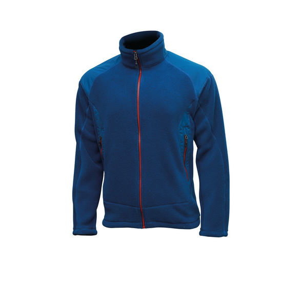 Bunda Pinguin Canyon jacket Blue