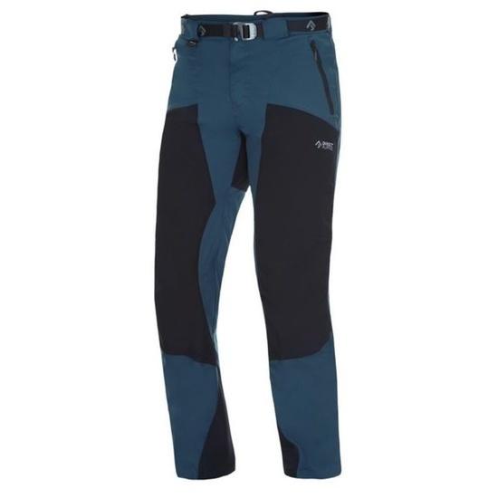 Kalhoty Direct Alpine Mountainer 5.0 greyblue/black