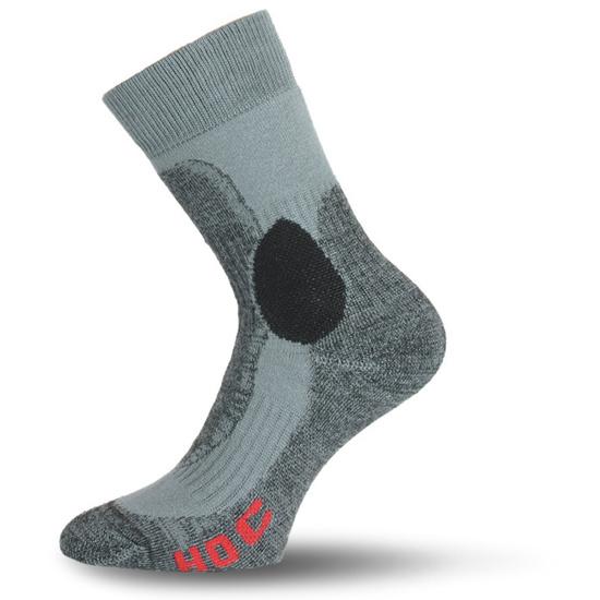 Ponožky Lasting HOC