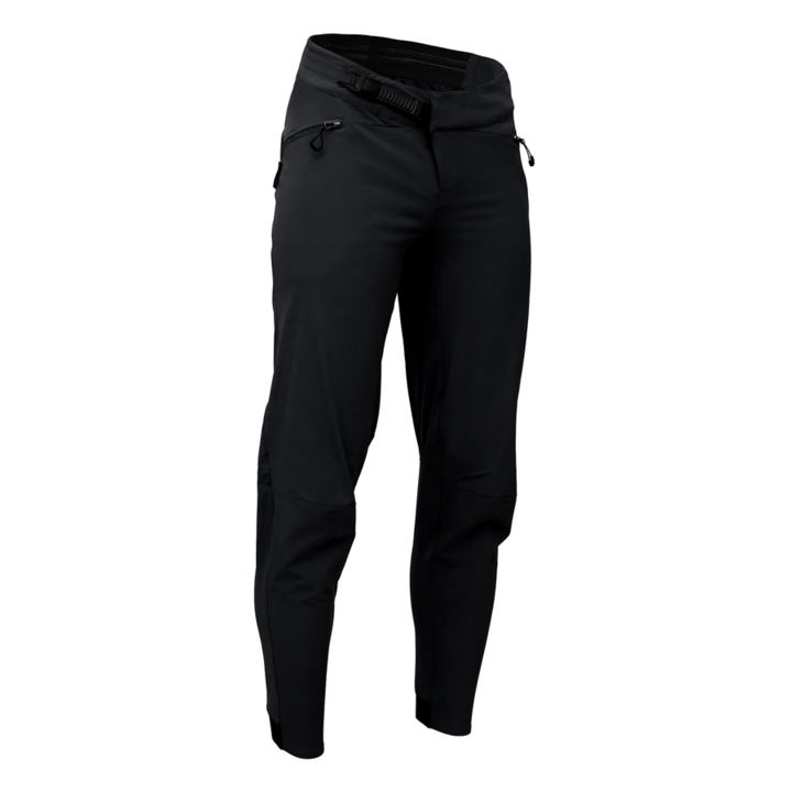 Pánské cyklistické kalhoty Rodano MP1919 black