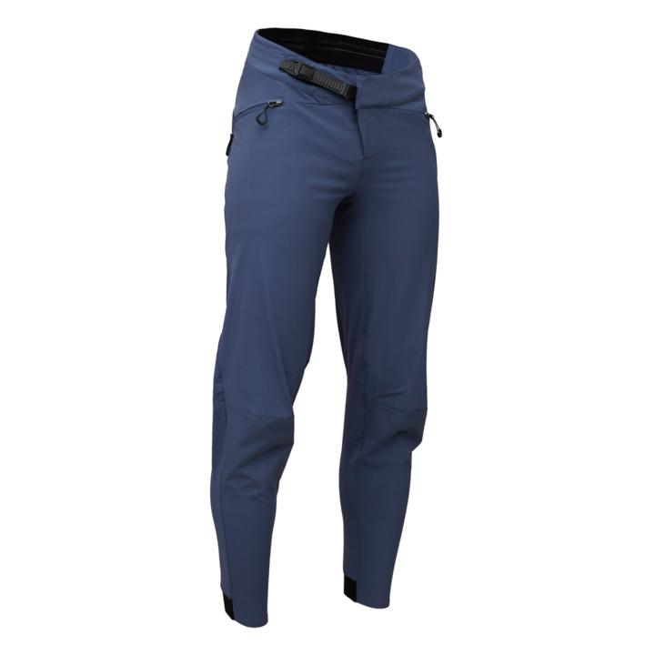 Pánské cyklistické kalhoty Rodano MP1919 blue