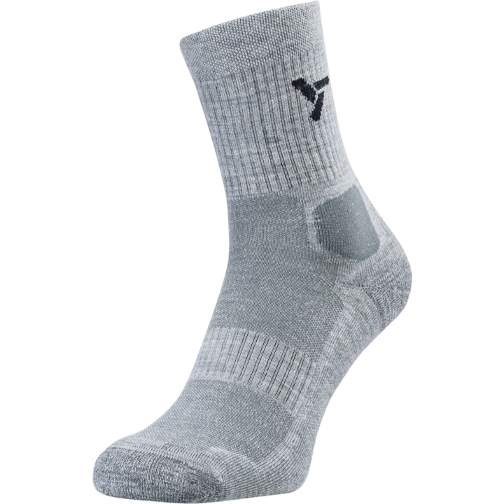 Ponožky Silvini Lattari UA1746 cloud