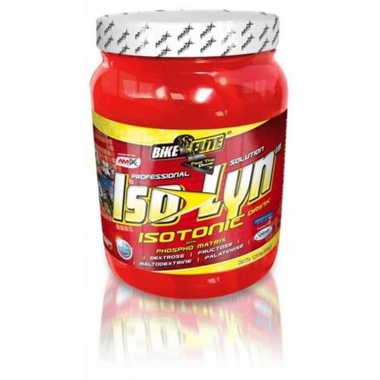 Amix Iso-Lyn™ Isotonic, 800g